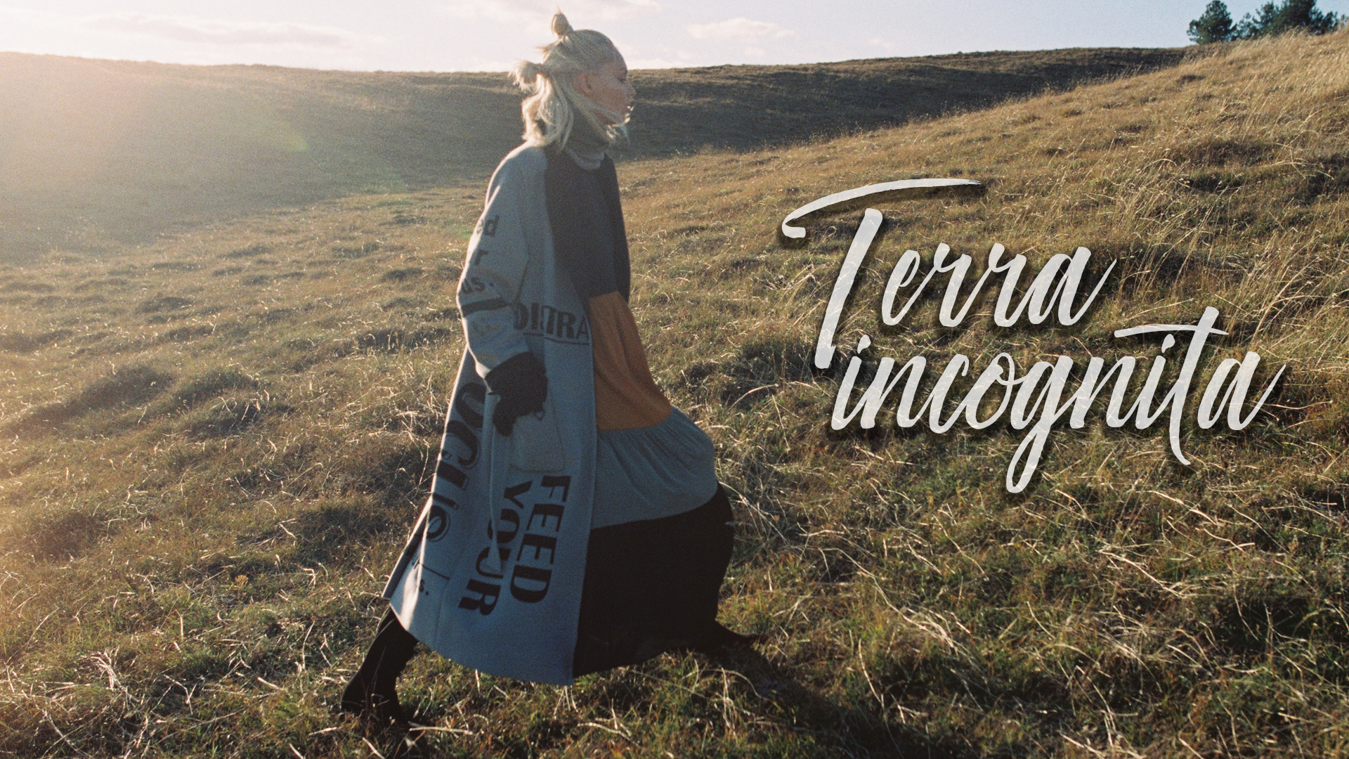 Editorial Terra Incognita