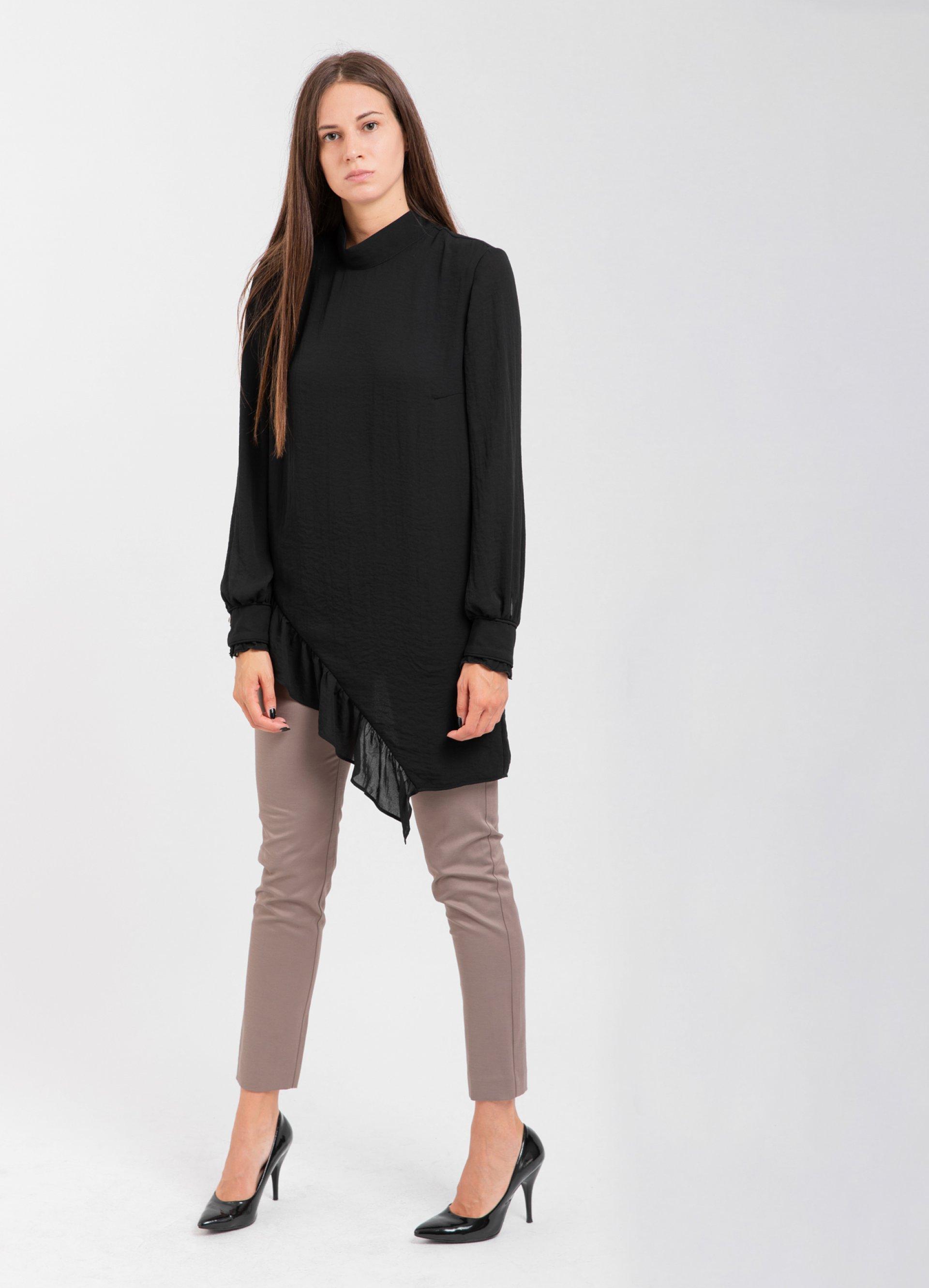 TUNIKA – PS Fashion, TUNIKA