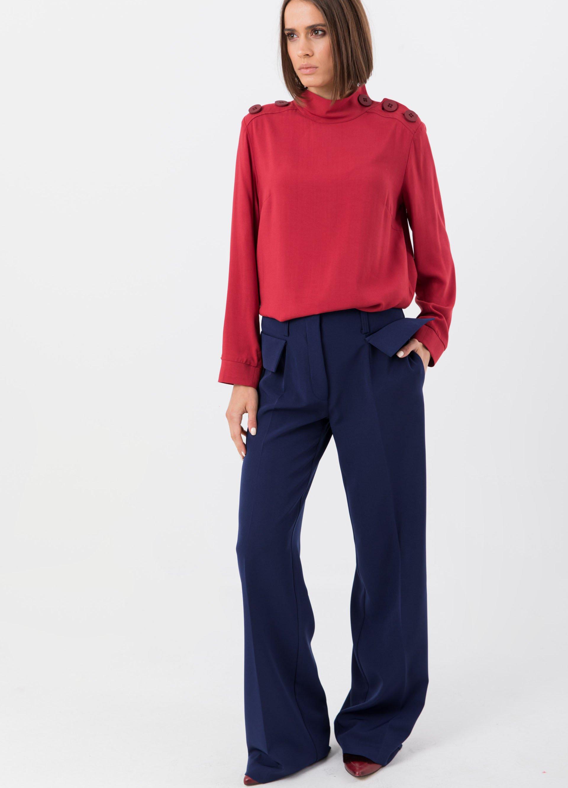 Ps fashion pantalone